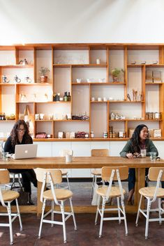 The Mill SF / See and Savour
