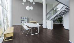 071d032e7 De 16 beste bildene for Oppussing | Flooring, Living Room og Floors