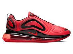 Nike Air Max 2019 Rambler Nouveau Retro Coussin Dair Sports Chaussures Homme Femme Arc en ciel noir 1907261767 Officiel de Chaussure Nike 2017 France