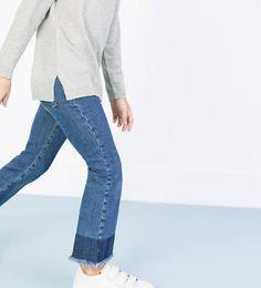 19e029f82 10 mejores imágenes de Pantalones cortos