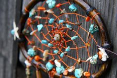 Dreamcatcher African dreams path by snovedi.ru