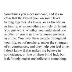 inspiring quotes, love quotes, quotes, deep quotes
