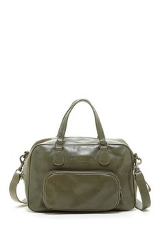Maybe: Liebeskind Berlin Katrin Satchel on HauteLook