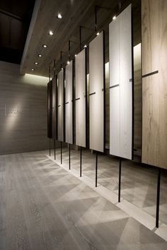 interior_design_joan_lao_energia_natural_valencia_1