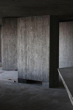 YHBHS Conversation with Duncan Nicholson Architect Lautner Sheats Goldstein Turrell