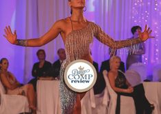 Tanning 101 - http://dancecompreview.com/tanning-101/ #dcr #dancecompreview - Everything On Ballroom Dancing