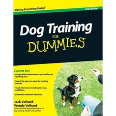 Useful Dog Obedience Training Tips – Dog Training Training Your Puppy, Dog Training Tips, Potty Training, Training Pads, Training Classes, Training Videos, Training School, Crate Training, Training Quotes