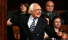 Italian PM says the whole country is moved by the death of 'a courageous lion of freedom'