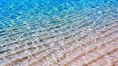 Imagen de beach, summer, and sea