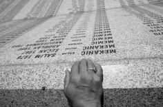 Srebrenica & Potocari (Bosnia Hercegovina, 2007)