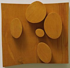 Objects Arranged According to the Law of Chance Jean (Hans) Arp Wood, MoMA Jean Arp, Zurich, Sophie Taeuber, Dada Artists, Hans Richter, Francis Picabia, Art Sculpture, Organic Sculpture, Square Canvas