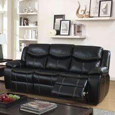 900 Sofa Ideas Sofa Furniture Sofa Design