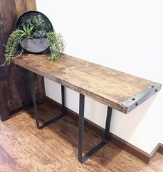 This Wooden Round Picnic Table With Seating For Four Is Ideal For - Metal picnic table brackets