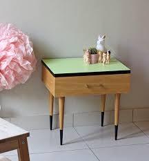 """Résultat de recherche d'images pour """"meubles vintage"""""""