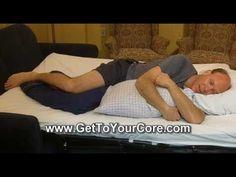 Saiba quais são as melhores e as piores posições de dormir e como isso afeta sua saúde | Cura pela Natureza