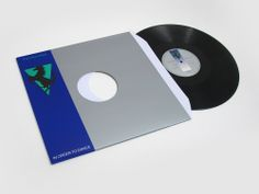 Alex Smoke, RS1403 (R&S Records) on Bleep.com - Your Source for Independent Music - Download MP3, WAV and FLAC, Buy Vinyl, CD and Merchandise