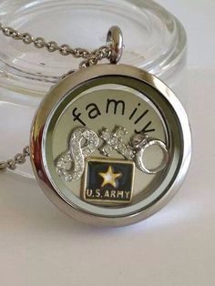 """Celebrate your life as an Army wife! And thank you for your service. I believe military spouses also serve and are often our """"unsung heroes"""" in the military! Army Sister, Army Mom, Military Girlfriend, Military Spouse, Boyfriend, South Hill Designs, Army Brat, Army Family, Army Quotes"""