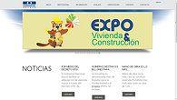Paginas web Manizales | diseño web Manizales | paginas web baratas | diseño visual