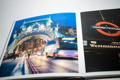 London, Desktop Screenshot, Self, Pictures, London England