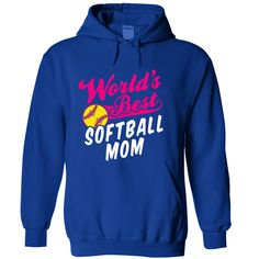 #Automotivetshirt... Nice T-shirts  Worth :$37.00Purchase Now    Low cost Codes   View photographs & photographs of Worlds Best Softball Mom t-shirts & hoodies:For those who do not completely love our design, you possibly can SEARCH your favourite one through the u.... Check more at http://gettshirt.info/automotive/best-shirts-to-wear-under-cardigans-worlds-best-softball-mom-from-gettshirt-info/