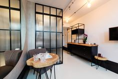 Hotel Rum Budapest is a boutique design hotel with a rooftop bar, located in the city center of Budapest. Restaurant Cleaning, House Restaurant, Best Travel Sites, Large Beds, Spiced Rum, Comfy Bed, Cotton Sheets, Hotel Reviews, Budapest