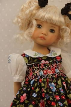 US $74.00 New in Dolls & Bears, Dolls, Clothes & Accessories