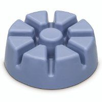 Product image of Cashmere Scent Plus® Melts