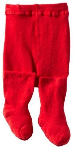 Jefferies Socks Baby-girls Infant Seamless Organic Cotton Tights, http://www.amazon.com/dp/B005V00I4C/ref=cm_sw_r_pi_awdm_P1v1tb1AT8RTZ
