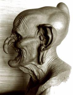MegMask-sculpt