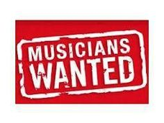 We are looking for an ensemble available for hire for a private Gala Dinner held in BERLIN, GERMANY on June 14th. The event will last approximately 1 hour. If any musicians are interested, please contact us ASAP: contact@cmuse.org     To get the latest updates by e-mail regarding Jobs, Festivals, Competitions and Events, subscribe to our CMUSE Newsletter: http://newsletter.cmuse.org/