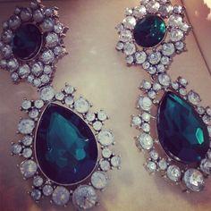 Lilou's Crush - Blogi | Lily Crushes, Gemstone Rings, Lily, Gemstones, Diamond, Beauty, Jewelry, Jewellery Making, Jewerly