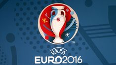 Enjoy Top European Football at There's some fantastic Soccer taking place this week with a host of Euro 2016 qualifiers to look forward to. Uefa European Championship, European Championships, Pro Evolution Soccer, Uefa Euro 2016, Event Branding, Semi Final, European Football, Albania, Lululemon Logo