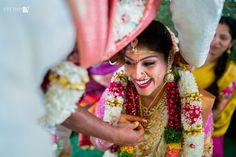 Best indian telugu wedding photographer in India - Siddhu & Bhargavi Wedding Pics, Wedding Couples, Wedding Bride, Indian Wedding Photographer, Destination Wedding Photographer, Wedding Stills, Telugu Wedding, Top Wedding Photographers, Indian Groom