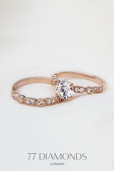 77fd89e2c5 71 best Diamond Jewellery images in 2019 | Diamond jewellery ...