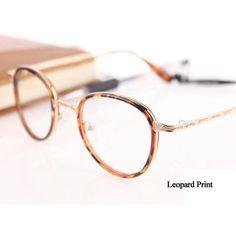 8c4a0c2047633 Find More Acessórios Information about óculos sem aro obturador frame ótico  óculos espetáculo molduras espelhos com