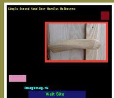 Charming Discount Door Handles And Knobs 100159 - The Best Image ...