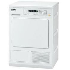 Buy Miele Edition 111 Condenser Tumble Dryer, Load, A Energy Rating, White from our Tumble Dryers range at John Lewis. Tumble Dryers, Home Appliances, John Lewis, Kitchen, House Appliances, Cooking, Kitchens, Appliances, Cucina
