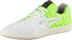 #REPLAY #Sneaker #Herren #weiß/grün
