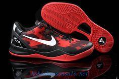 buy popular a38c9 bac88 Cheap Nike Kobe 8 Women Red Black White, cheap Nike Kobe VIII Womens, If  you want to look Cheap Nike Kobe 8 Women Red Black White, you can view the  Nike ...
