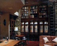 man-cave-library-gun-room