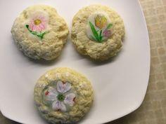 Eggs, Cookies, Breakfast, Food, Biscuits, Morning Coffee, Meal, Egg, Essen