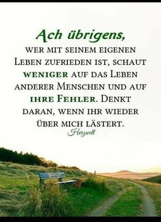 Ach übrigens, wer mit seinem eigenen Leben zufrieden ist schaut weniger auf das… – Gute Texte Oh by the way, who is satisfied with his own life looks less at that … Letras Cool, Positive Quotes, Motivational Quotes, One Word Tattoos, First Dance Songs, Cool Lyrics, Decir No, Love Quotes, About Me Blog