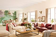 Relaxing Paint Colors For Living Rooms - Living Room : Hardrawgathering. Living Room Colors, Apartment Bedroom Decor, Design Your Bedroom, Family Living Rooms, Home Living Room, Relaxing Living Room, Living Decor, Salas Living Room, Interior Design Living Room Warm