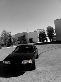 My 92 ford mustang liter coupe Notch drift burnout 2020 Ford Explorer, Fox Body Mustang, Mustangs, Cars And Motorcycles, Offroad, Dream Cars, Automobile, Coyotes, Foxes