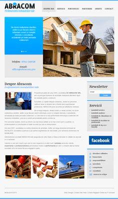 #webdesign by http://garin.ro/ #html5 #css3
