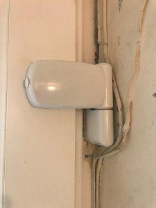 Local uPVC Door Repairs Ealing London W13. Door Hinge Replacement & Door Repairs Quotations & Estimates for Ealing London W13.           GET QUOTE                uPVC Door Repairs Ealing London W13  DWLG uPVC Door Repairs Ealing London W13 attended a property in Ealing...