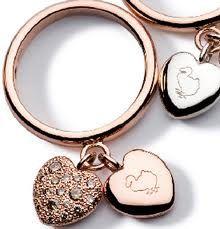 Dodo jewelry