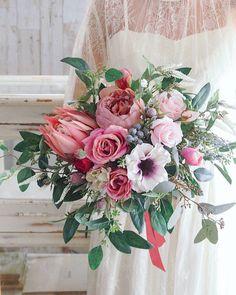 Wedding Bridesmaid Dresses, Wedding Bouquets, Wedding Flowers, Tent Wedding, Our Wedding, Dream Wedding, Gothic Wedding, Glamorous Wedding, Wedding Event Planner