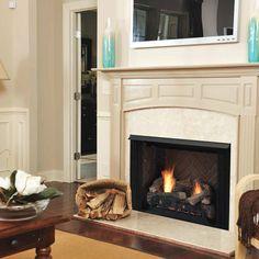 Nice Gas Fireplace Surround 10 Gas Fireplace Stone Surround House Ideas Pinterest