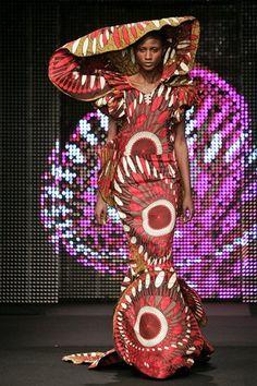 http://nimg.sulekha.com/others/thumbnailfull/france-fashion-african-style-2009-4-10-11-21-28.jpg